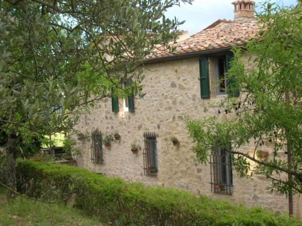 Agriturismo domus etrusca san casciano dei bagni agriturismi cucina toscana san casciano dei - Ristoranti san casciano dei bagni ...