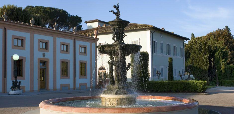 Ristorante villa olmi resort bagno a ripoli ristoranti cucina toscana bagno a ripoli villa olmi - Bagno a ripoli ristoranti ...