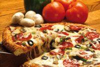 Pizzeria  Da Dehor TORINO