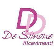 Dettagli Catering De Simone