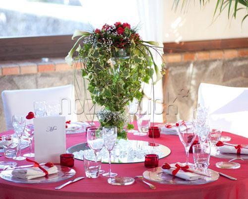Dettagli Catering Eden Banqueting