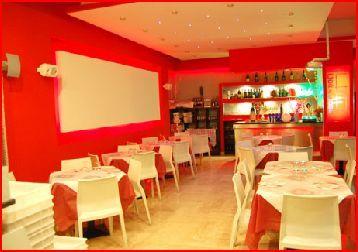 Un po 39 piccolina ristorante cor 39 a core milano recensione for Ristorante da giulio milano