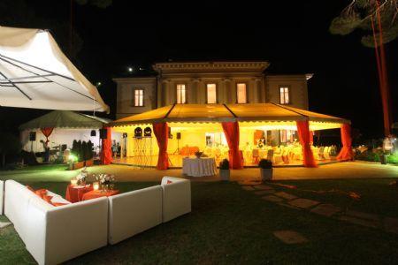 Ristorante villa giulia l 39 aquila ristoranti cucina for Arredamenti giulia l aquila