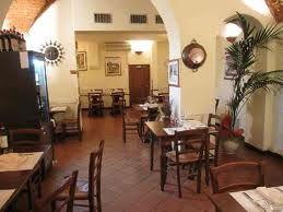 Trattoria da que 39 ganzi firenze ristorante cucina toscana - Ristorante cucina toscana firenze ...