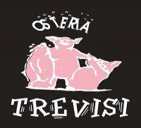 Dettagli Osteria Trevisi