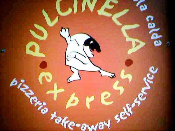 Dettagli Pizzeria Pulcinella