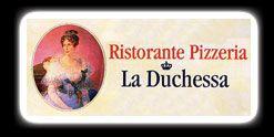 Dettagli Pizzeria La Duchessa