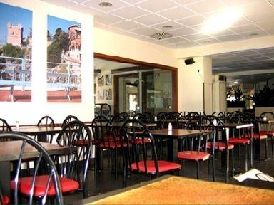 Pizzeria Kilt Express Genova Ristorante Cucina Ligure