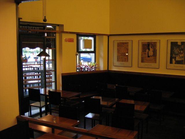 Ristorante edi house firenze ristoranti cucina toscana firenze edi house firenze - Ristorante cucina toscana firenze ...