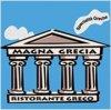 Ristorante <strong> Magna Grecia