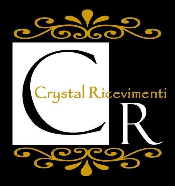 Dettagli Catering Crystal Ricevimenti