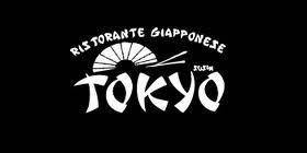 Dettagli Ristorante Etnico Tokyo