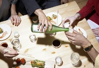 Dettagli Ristorante Etnico Wasabi Sushi