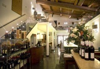 Ristorante via vai firenze ristoranti cucina toscana firenze via vai firenze - Ristorante cucina toscana firenze ...