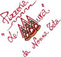 Dettagli Pizzeria Le Mura