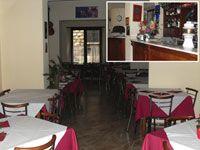 Dettagli Pizzeria Giorgio