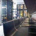 Enoteca / Wine Bar  Zero7 VERONA