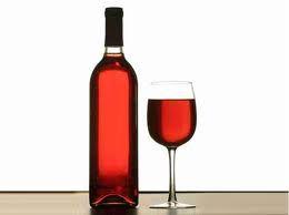 Enoteca / Wine Bar  Il Vino PADOVA