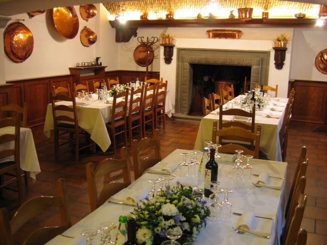 Ristorante albergo esposito barzio ristorante cucina for Cocinar lombarda
