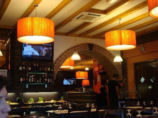 Ristorante camelot catania ristoranti cucina regionale italiana catania camelot catania - Cucina regionale italiana ...
