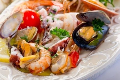 Ristorante antica hostaria enna ristoranti cucina - Antica cucina siciliana ...
