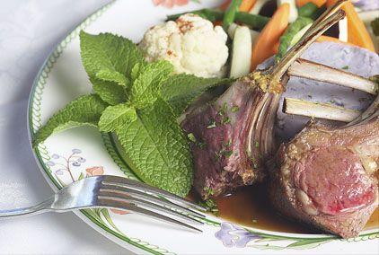 Ristorante l 39 innominato calolziocorte ristorante cucina for Cocinar lombarda