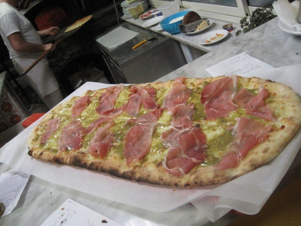 Dettagli Pizzeria Il Covo Pub Pizza