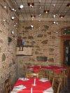 Pizzeria <strong> Martino