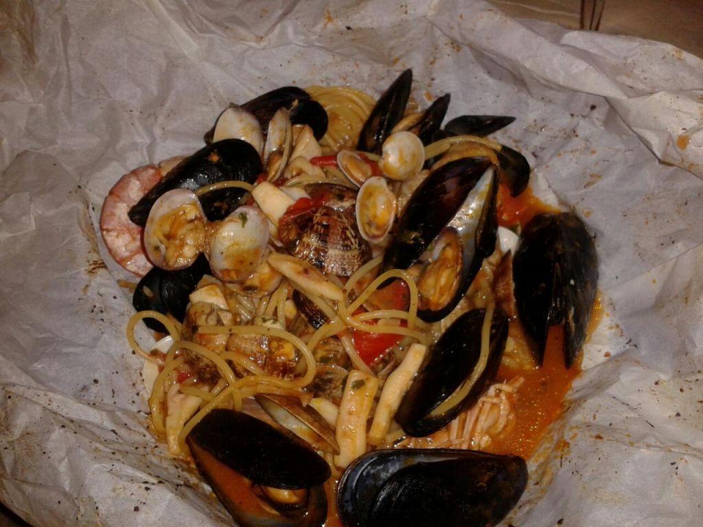 Ristoranti Alle Colonne CAULONIA Ristorante Cucina Naturale CALABRIA #713D1A 1024 768 Cucina Etnica A Reggio Calabria
