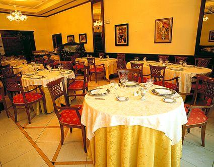Ristorante classic reggio emilia ristorante cucina for Restaurant reggio emilia
