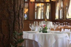 ristorante ai piani roma ristoranti cucina mediterranea