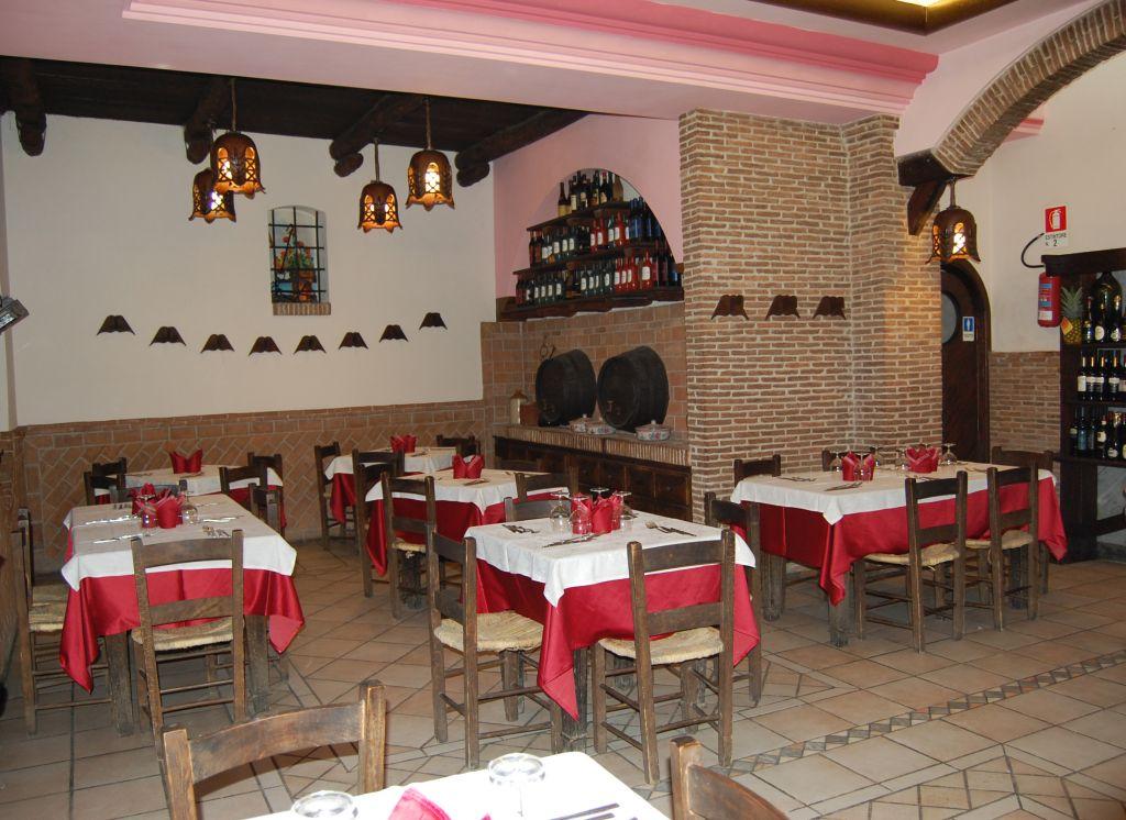 Ristorante o paisano salerno ristoranti cucina regionale - Cucina regionale italiana ...