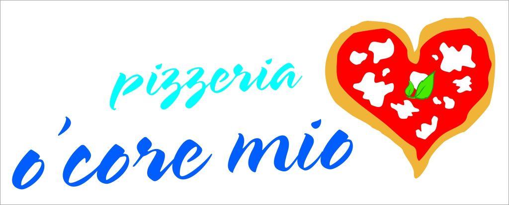 Pizzeria  O' Core Mio SALERNO
