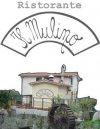 Ristorante <strong> Il Mulino