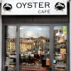 Ristorante <strong> Oyster Cafe'