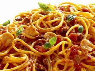 Tipica cucina romana piatti tradizionali pizza e pasta nei for Piatti tipici della cucina romana