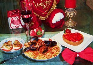 Ristoranti cucina afrodisiaca secondo ricette afrodisiache for Ricette afrodisiache