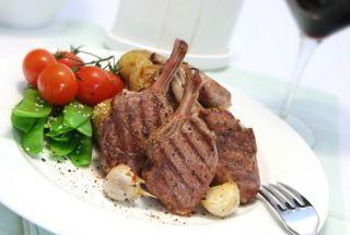 Cucina australiana i migliori piatti tipici ed ottimi for Cucina australiana