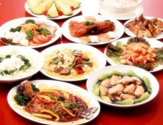 Ricette cucina cinese piatti tipici e ottimi ristoranti for Piatti tipici cinesi