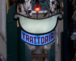 Trattorie Roma