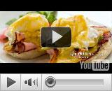 Clip video  Trattoria Pirozzi